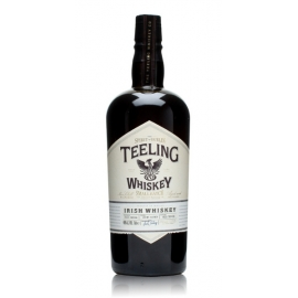 TEELING Whiskey Small Batch Blended