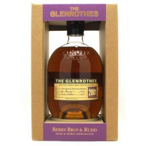 Glenrothes-2001_2015