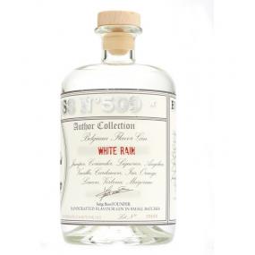 Gin Buss N° 509 White Rain