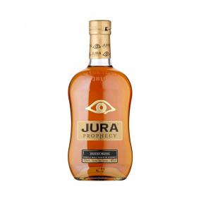 Isle of Jura Prophecy Single Malt Whisky