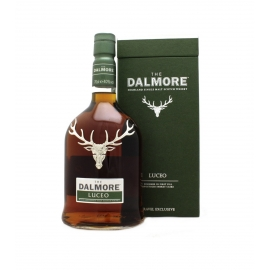 Dalmore Luceo Apostoles Sherry Cask Finish Whisky