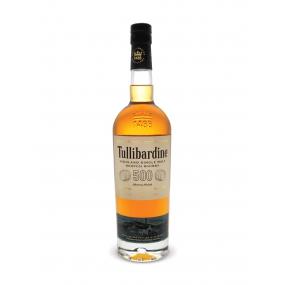 TULLIBARDINE Sherry Finish