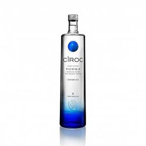 Cîroc Vodka 6 litres Mathusalem