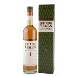 WRITER's TEARS Pot Still Whiskey