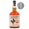 Chicken Cock Heritage Reserve Bourbon Whiskey