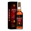 AMRUT Intermediate Sherry