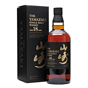 YAMAZAKI 18 ans