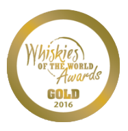 recompense whisky awards bastille 1789 single malt