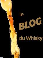 le BLOG de Territoire Whisky