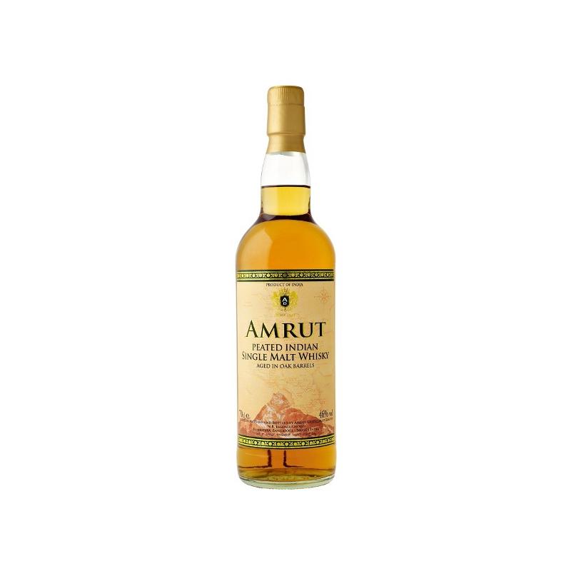 AMRUT Peated