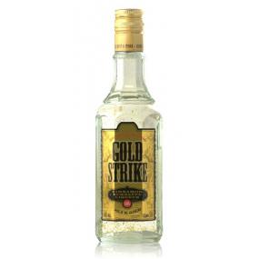 Liqueur Gold Strike