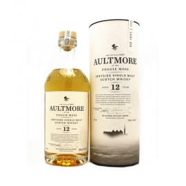 Aulmore12 ans