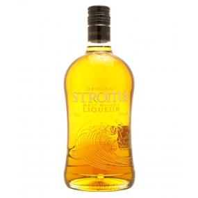 OLD PULTENEY Liqueur Stroma