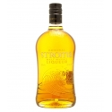OLD PULTENEY Liqueur Stroma