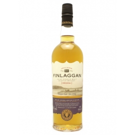 FINLAGGAN The Original Peaty