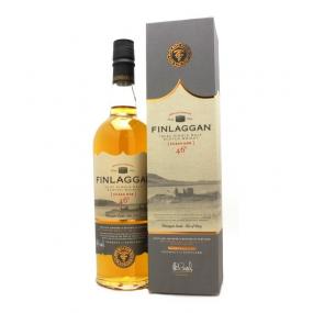 Finlaggan Eilean Mor Peaty Islay Single Malt