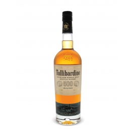 TULLIBARDINE Sherry Finish