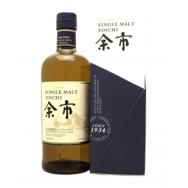 YOICHI-single-malt-nikka-japanese-whisky