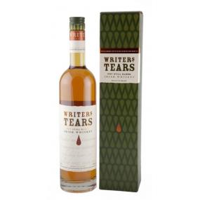 WRITER's TEARS Pot Still Whiskey