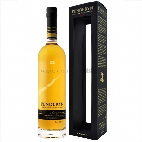 penderyn-madeira-whisky-wales