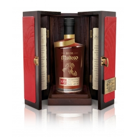MALTECO Seleccion 1987 Coffret