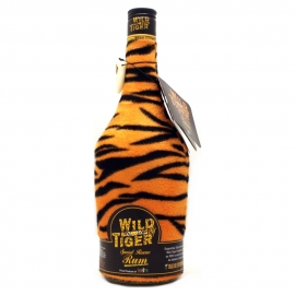 WILD TIGER Special Reserve