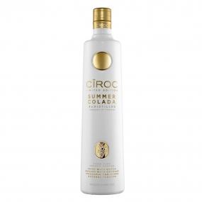 Ciroc Summer Colada Vodka