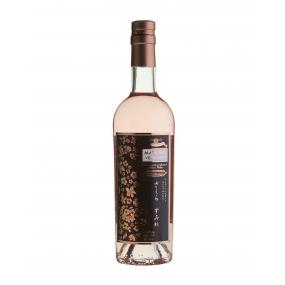 Vermouth Mancino Sakura Edition Limitée