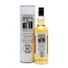Kilkerran 12 ans Single Malt