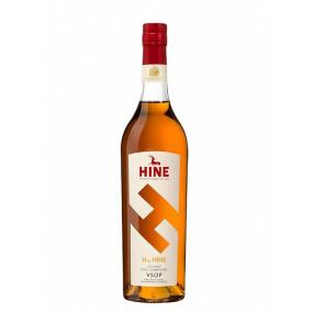"""Hine """"H by Hine"""" Cognac VSOP"""