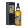 The Kurayoshi Malt Sherry Cask
