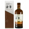 Yoichi Bourbon Finish - Nikka