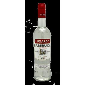 Luxardo Sambuca Dei Cesari