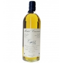 Michel Couvreur Cap a Pie Malt Whisky
