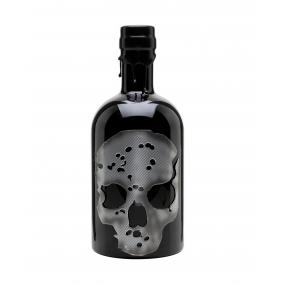 Ghost Silver Edition Vodka