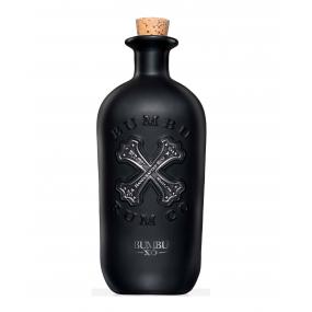 Bumbu Rum X.O
