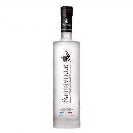 Vodka Faronville