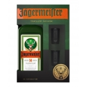 Jagermeister Party Box
