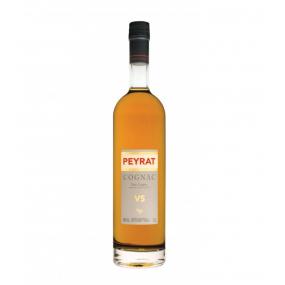 Cognac Peyrat VS