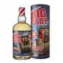 Big Peat Christmas Edition 2019 D. Laing