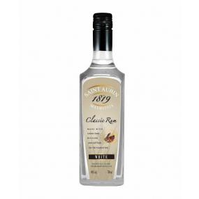 Saint Aubin Classic Spirits White