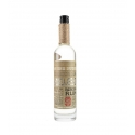 By The Dutch Batavia Arrack White