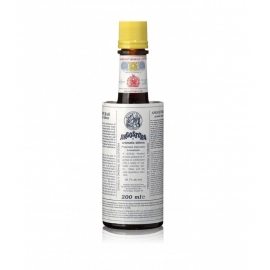 ANGOSTURA Aromatic Bitters 20 cl