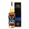 Plantation Rum Guyana 2008 Single Cask Pineau Finish