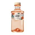 June By G'Vine Wild Peach