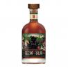 Secha de la Silva Rum